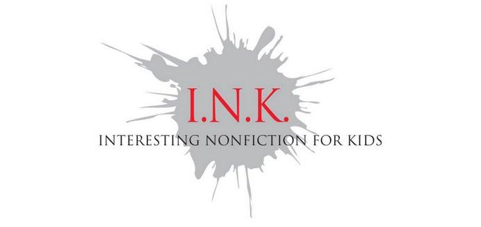 Ink1-copy