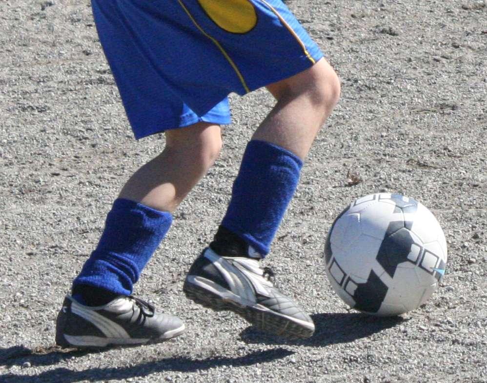 soccer image