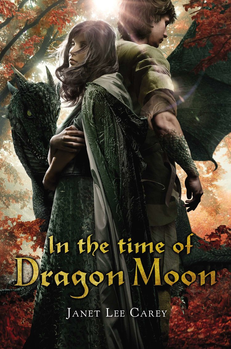 rsz_1in_the_time_of_dragon_moon_high_res_cover