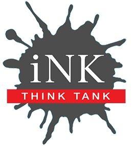 INK Think Tank